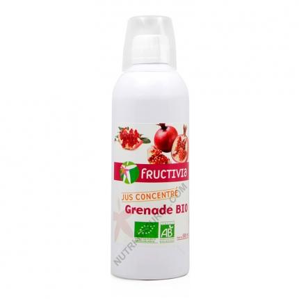 http://www.nutri-naturel.com/2684-thickbox/jus-concentre-de-grenade-bio-500ml.jpg