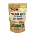 Isolat de protéine de petit-lait 250g