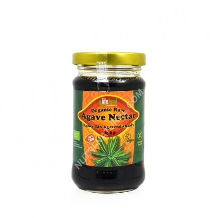 http://www.nutri-naturel.com/2697-thickbox/sirop-dagave-cru-bio-250g.jpg