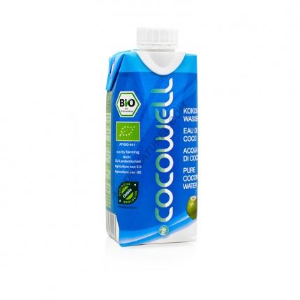 http://www.nutri-naturel.com/2720-thickbox/eau-de-coco-pure-bio-330ml.jpg