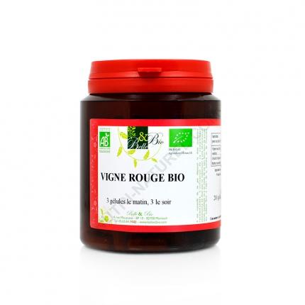 http://www.nutri-naturel.com/2768-thickbox/vigne-rouge-bio-200-gelules.jpg