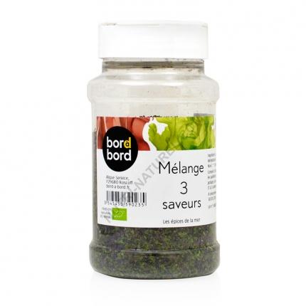 http://www.nutri-naturel.com/2803-thickbox/melange-3-saveurs-laitue-dulse-nori-100g.jpg