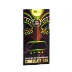 Lifefood Chocolat 80% cacao 70g