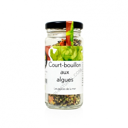 http://www.nutri-naturel.com/2839-thickbox/court-bouillon-aux-algues-60g.jpg