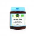 Propolis bio 200 gélules