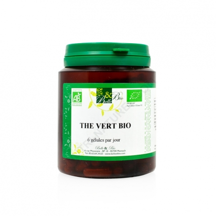 http://www.nutri-naturel.com/2848-thickbox/the-vert-bio-200-gelules.jpg
