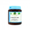 Echinacea bio 200 gélules