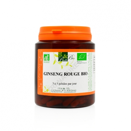 http://www.nutri-naturel.com/2851-thickbox/ginseng-rouge-bio-200-gelules.jpg