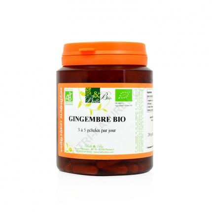 http://www.nutri-naturel.com/2854-thickbox/gingembre-bio-200-gelules.jpg