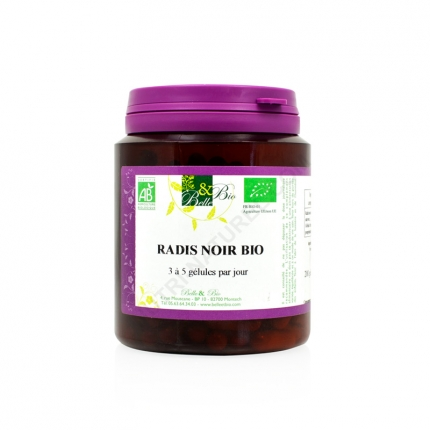 http://www.nutri-naturel.com/2856-thickbox/radis-noir-bio-200-gelules.jpg