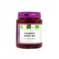 Chardon-Marie bio 200 gélules