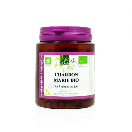 http://www.nutri-naturel.com/2857-thickbox/chardon-marie-bio-200-gelules.jpg