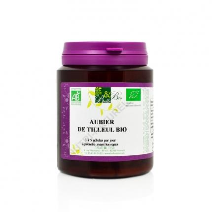 http://www.nutri-naturel.com/2869-thickbox/aubier-de-tilleul-bio-200-gelules.jpg