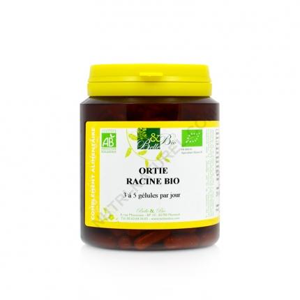 http://www.nutri-naturel.com/2870-thickbox/ortie-racine-bio-200-gelules.jpg