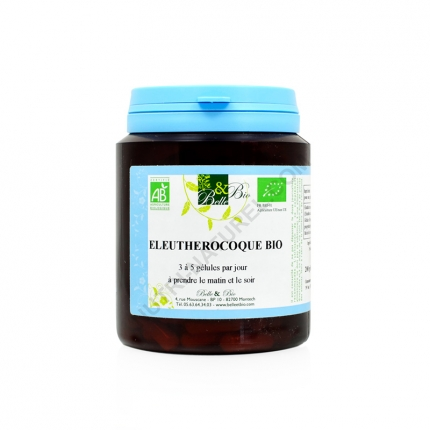 http://www.nutri-naturel.com/2872-thickbox/eleutherocoque-bio-200-gelules.jpg
