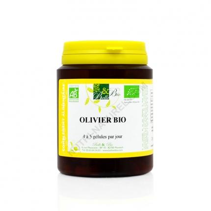 http://www.nutri-naturel.com/2874-thickbox/olivier-bio-200-gelules.jpg