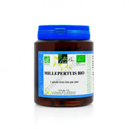http://www.nutri-naturel.com/2875-thickbox/millepertuis-bio-200-gelules.jpg