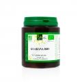 Guarana bio 200 gélules