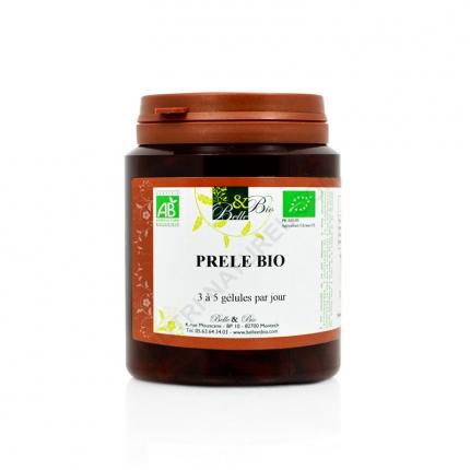 http://www.nutri-naturel.com/2879-thickbox/prele-bio-200-gelules.jpg