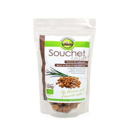 http://www.nutri-naturel.com/2895-thickbox/souchet-entier-bio-200g.jpg