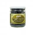 Olives noires de Botija bio séchées 300g