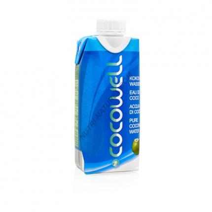http://www.nutri-naturel.com/2908-thickbox/eau-de-coco-sauvage-330ml.jpg