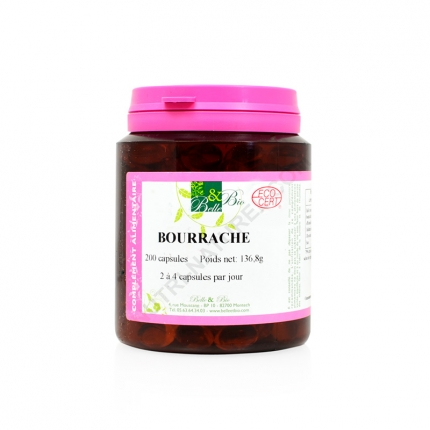 http://www.nutri-naturel.com/2914-thickbox/bourrache-200-capsules.jpg