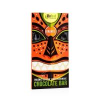 Blog 75: Infos santé Manger du chocolat noir pour vos artères