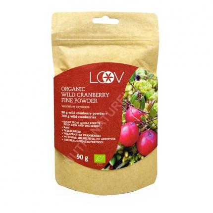 http://www.nutri-naturel.com/2929-thickbox/cranberry-crue-bio-en-poudre-90g.jpg