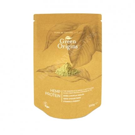 http://www.nutri-naturel.com/2944-thickbox/proteine-de-chanvre-crue-200g.jpg