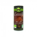 Cannelle moulue bio 75g