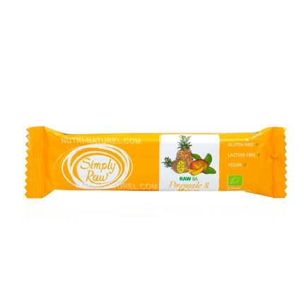 http://www.nutri-naturel.com/2962-thickbox/raw-ba-ananas-mangue-40g.jpg