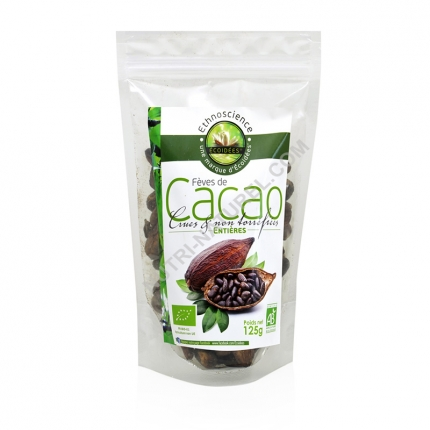 http://www.nutri-naturel.com/2973-thickbox/feves-de-cacao-criollo-crues-bio-125g.jpg