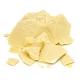 Beurre de cacao bio 150g
