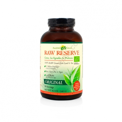http://www.nutri-naturel.com/3000-thickbox/green-superfood-raw-reserve.jpg