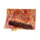 Lovechock barre pecan maca 40g