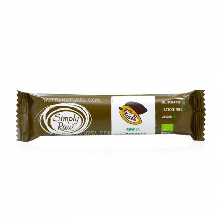 http://www.nutri-naturel.com/3038-thickbox/raw-ba-chocolat-cru-40g.jpg