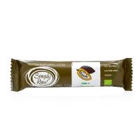 Raw Ba Chocolat cru 40g