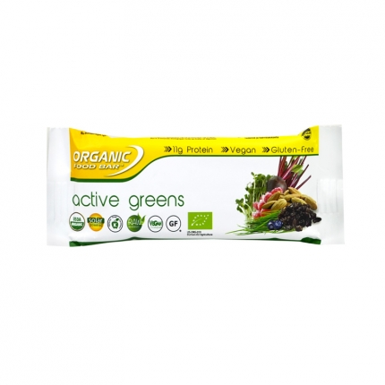 http://www.nutri-naturel.com/3042-thickbox/active-greens-68g.jpg