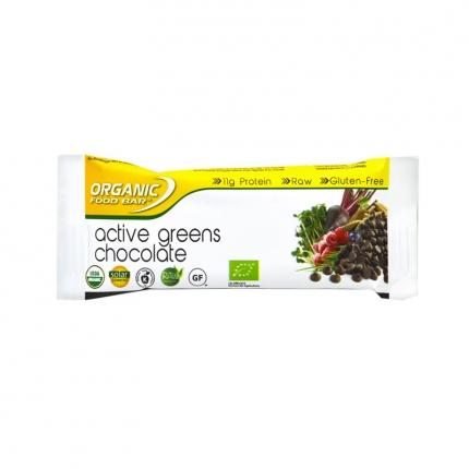 http://www.nutri-naturel.com/3043-thickbox/active-greens-chocolat-68g.jpg
