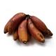 Banane crue bio en poudre 100g