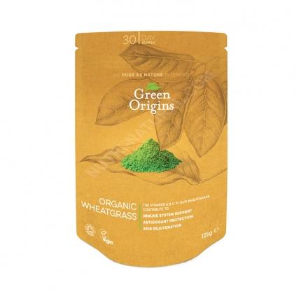 http://www.nutri-naturel.com/3115-thickbox/herbe-de-ble-bio-en-poudre-125g.jpg