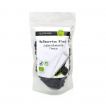 Mulberries noires bio 200g