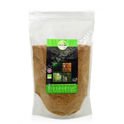 http://www.nutri-naturel.com/3139-thickbox/sucre-de-coco-bio-500g.jpg