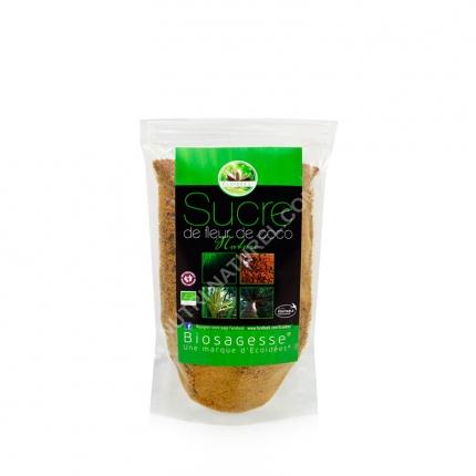 http://www.nutri-naturel.com/3140-thickbox/sucre-de-coco-bio-200g.jpg