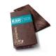 Lovechock Eclats de cacao sel de mer 70g