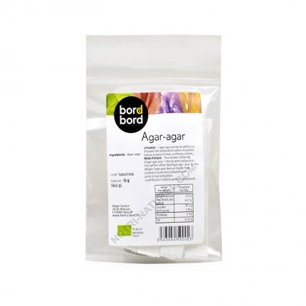 http://www.nutri-naturel.com/3213-thickbox/agar-agar-bio-6x2g.jpg