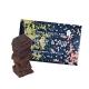 Pana Cacao chanvre éclats de cacao 45g