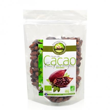http://www.nutri-naturel.com/3229-thickbox/feves-de-cacao-criollo-crues-bio-400g.jpg