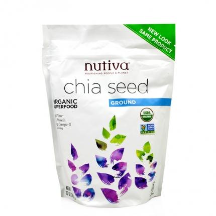 http://www.nutri-naturel.com/3238-thickbox/graines-de-chia-noir-moulues-bio-340g.jpg